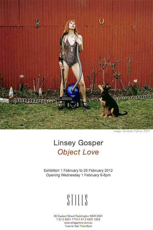 http://www.linseygosper.com/files/gimgs/17_stills-invite.jpg