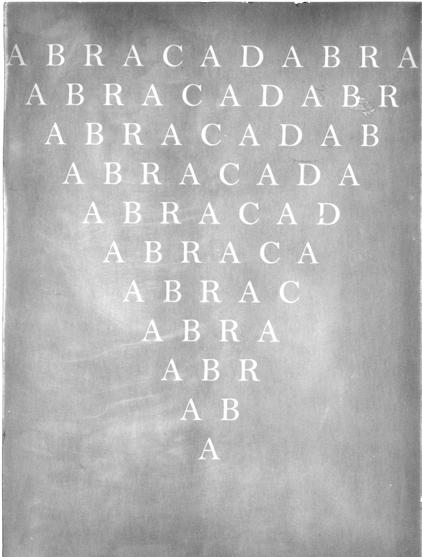 http://www.linseygosper.com/files/gimgs/th-38_38_abracadabra-2016800px.jpg