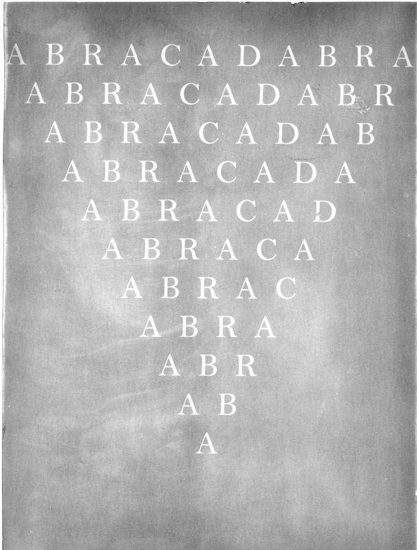 http://www.linseygosper.com/files/gimgs/38_abracadabra-2016800px.jpg