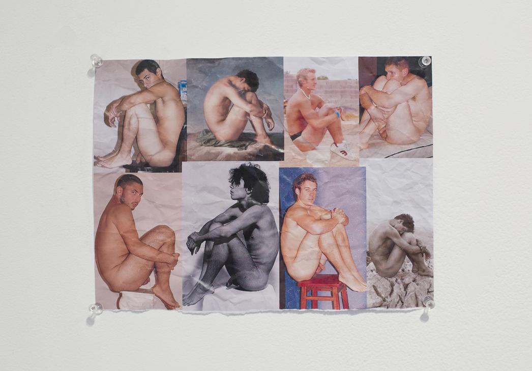 http://www.linseygosper.com/files/gimgs/42_sex-exhibition-documentation729px0011.jpg