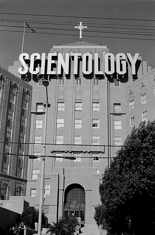 http://www.linseygosper.com/files/gimgs/th-57_Scientology_v2.jpg